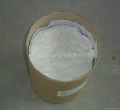 密封膠用硅微粉