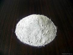 耐火材料用硅微粉