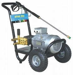 Super-High Pressure Washer ELECTRIC PRESSURE WASHER power washer cleaning