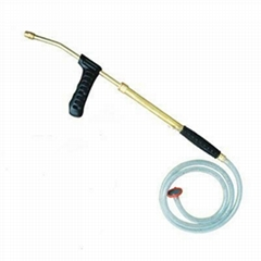 Reciprocating SPRAYER,Reciprocate Sprayer ,Pump Filt Sprayer ,Tank Filter Spra