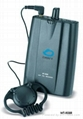 同声传译设备 2