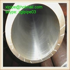sae1020 seamless steel pipe for turning parts