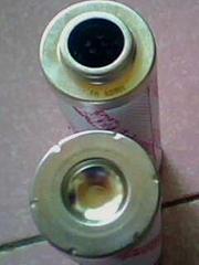 1300R010BN3HC贺德克滤芯