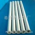 北京颇尔液压滤芯 1