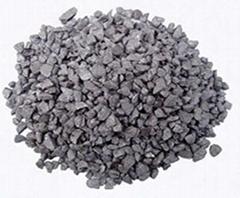 稀土鎂硅球化劑