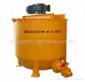 Agitator Tanks manufacture from china