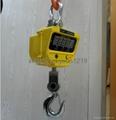 OCS electronic crane scale 3T 5t  2