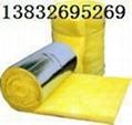 铝箔玻璃棉毡 3