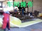 铝箔玻璃棉毡 4