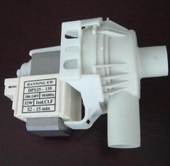 mk5加湿器配件