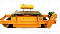 RCDD系列电磁除铁器