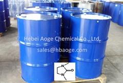 1,3-dimethyl-2-Imidazolidinone