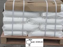 2-Imidazolidinone (Ethylene urea)