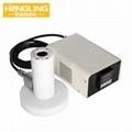熱熔膠加熱頭溫控器 3
