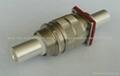動力鋰電池連接器