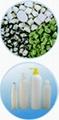 環保拉條原料