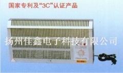 JRQ-III-V全自动温控加热器