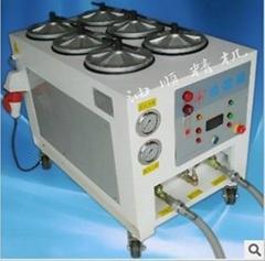 濾油機MT160-6A