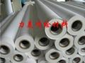 化纖油畫布 2