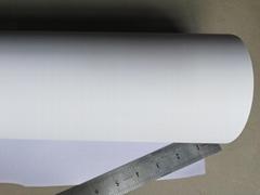 弱溶劑絹絲布