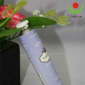 Aluminum Cosmetics Tube Packaging 3