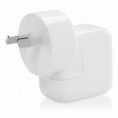 AU Apple IPad USB Power Adapter 5V2A Charger for Australia New Zealand