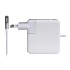 MacBook Pro Air Magsafe2 Power Adapter 45W 60W 85W