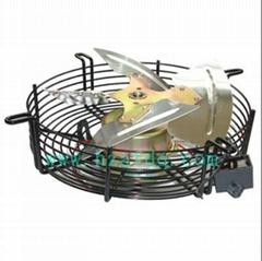 冷干機風扇電機