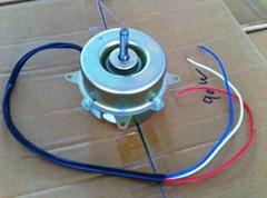 寧波冷干機風扇電機