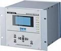廠家直銷SWI600系列微機保
