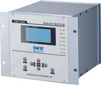 廠家直銷SWI600系列微機保護裝置