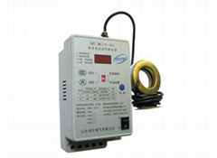 厂家特价供应鉴相鉴幅节能漏电继电器