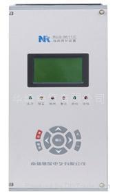 銷售南京南瑞繼保RCS-9621CS站用變保護裝置 1