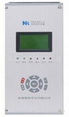 銷售南京南瑞繼保RCS-9621CS站用變保護裝置