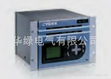 供應長園深瑞 ISA-351G饋線保護測控裝置 1