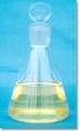 水性UV樹脂 WPUV  1