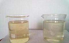 水性UV流平劑抗污SY-801