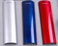水性UV萬用光油 5