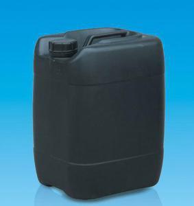 水性UV 光引發劑BC184 1