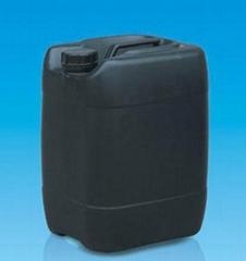 水性UV 光引發劑BC184