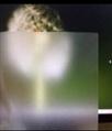 水性UV啞光油