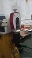 便攜式製藥衛生級管道切管機 2