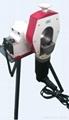 便攜式製藥衛生級管道切管機 3