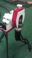 便攜式製藥衛生級管道切管機 4