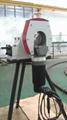 石油天然氣輸不鏽鋼管道切管機