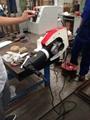 化工水處理不鏽鋼管道切管機R6
