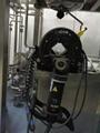 GF3便攜式管道切管機