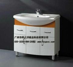 深圳PVC发泡板