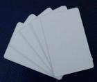 瀋陽PVC發泡板