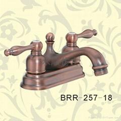 Bronze potions copper darkener copper do old water black agent